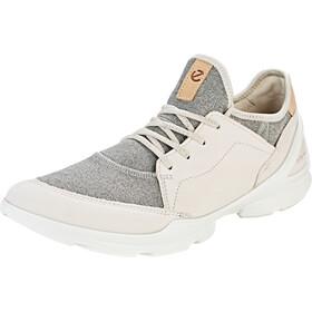ECCO Biom Street Shoes Women gravel/wild dove
